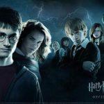 Harry Potter i Zakon Feniksa [2007 Dubbing PL]