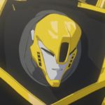 Transformers Robots in Disguise S01E21 Wygnańcy