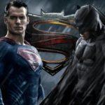 Batman v Superman Świt sprawiedliwości [2016 Lektor PL]