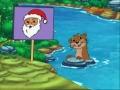 Go Diego Go – Dalej Diego – Diego ratuje Święta