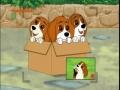 Dora i Przyjaciele – Psi dzień!