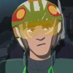 Star Wars Ruch oporu S01E17 Rdzeń problemu