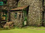Shaun The Sheep - Return to sender - SEZON 5