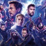 Avengers Koniec Gry [2019 Dubbing PL]