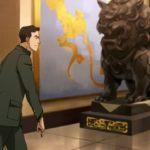 Awatar Legenda Korry S04E03 Koronacja