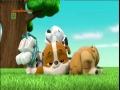Psi Patrol – Pieski i podstępne kociaki