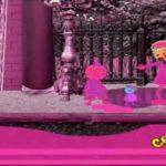 Pinky Dinky Doo - Pinky i różowy fenomen