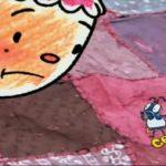 Pinky Dinky Doo - Pierwszy lot Tomcia