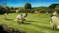 Shaun The Sheep – Spoilsport – SEZON 5