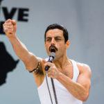 Bohemian Rhapsody [2018 Lektor PL]