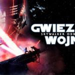 Gwiezdne Wojny: Część 9 – Skywalker Odrodzenie [2019 Dubbing PL]