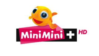 Piosenki MiniMini – playlista