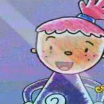 Pinky Dinky Doo - Tomcio, Dinky Doo i Piraci
