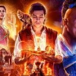 Aladdin [2019 Dubbing PL]