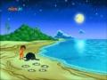 Go Diego Go – Dalej Diego – Opowieści przy Księżycu