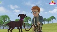 Strażak Sam – Katastrofa pod psem