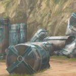 Transformers Robots in Disguise S01E20 Kłopoty z Fixitem