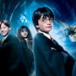 Harry Potter i Kamień Filozoficzny [2001 Dubbing PL]