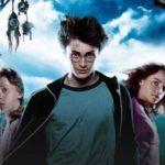 Harry Potter i więzień Azkabanu [2004 Dubbing PL]