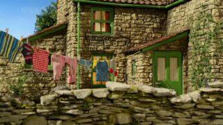 Baranek Shaun The Sheep – Hide and Squeak