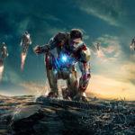 Iron Man 3 [2013 Lektor PL]