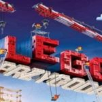 LEGO® Przygoda [Dubbing PL 2014]