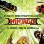 Lego Ninjago Film 2017