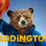Paddington 2 [Dubbing PL 2017]