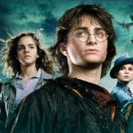 Harry Potter i Czara Ognia [2005 Dubbing PL]