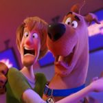 Scooby-Doo! [2020 Dubbing PL]