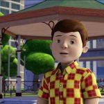 Bob budowniczy - Kapela Boba