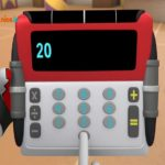 Blaze i mega maszyny - Konkurs 100 jaj