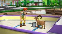 Psi Patrol – Pieski ratują zwierzaki farmera – Sezon 4