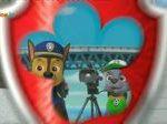 Psi Patrol - Pieski ratują festiwal filmowy