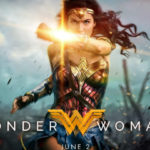 Wonder Woman [2017 Lektor PL]