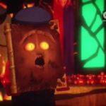 Lego Rycerze Nexo S02E10 Królestwo bohaterów