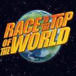 Blaze i mega maszyny - Wyścig na wierzchołek świata